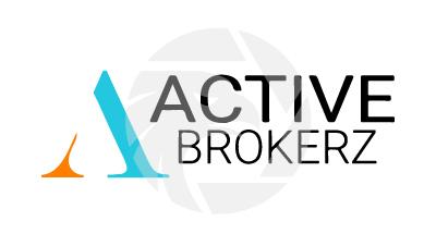 Active Brokerz