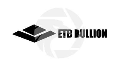 ETB BULLION