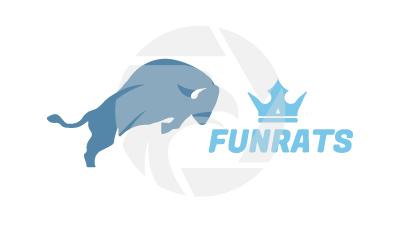 FUNRATS