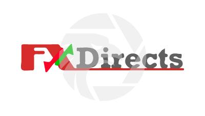 FXDirects