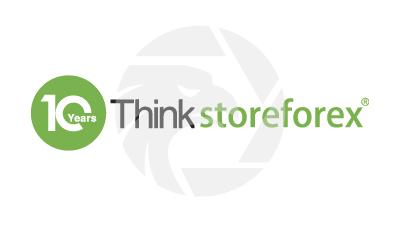Thinkstoreforex