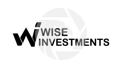 WiseInvestments