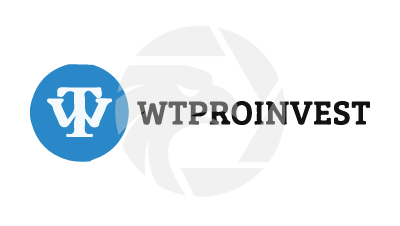 WT ProInvest