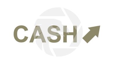 CashExit