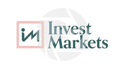 Invest Markets