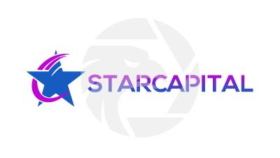 Starcapital