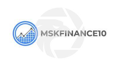 Mskfinance10