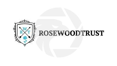 RosewoodTrust