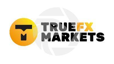 Truefxmarkets