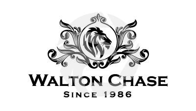 Walton Chase