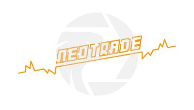 NeoTrade