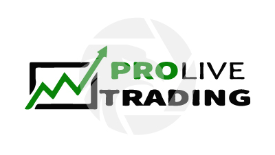 Pro Live Trading