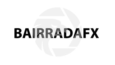 BAIRRADAFX