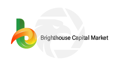 Brighthouse Capital Market