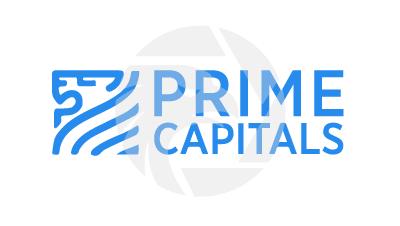 Prime Capitals