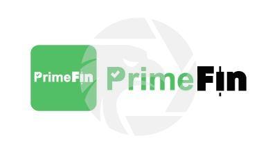 PrimeFin