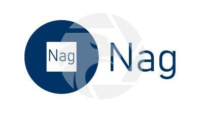 NAG Markets