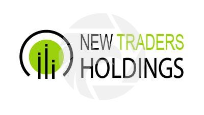 New Traders Holdings