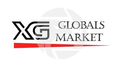 XGlobalsmarket