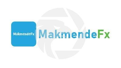 MakmendeFx