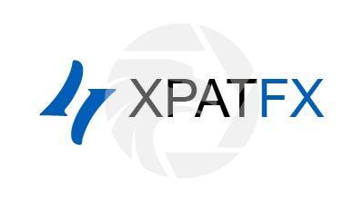 XPATFX