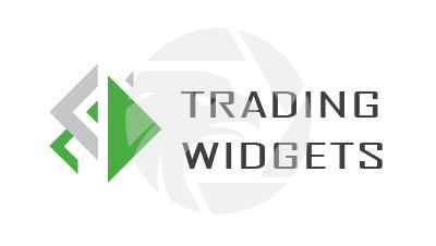 Trading Widgets