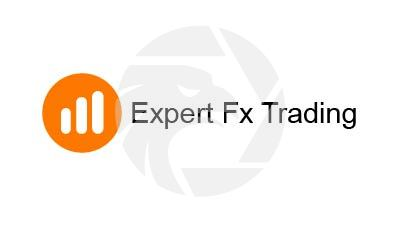 Expect Fx Trading