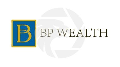 BP Wealth