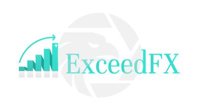ExceedFX
