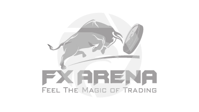 FX ARENA