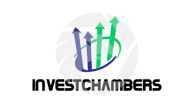 Invest Chambers