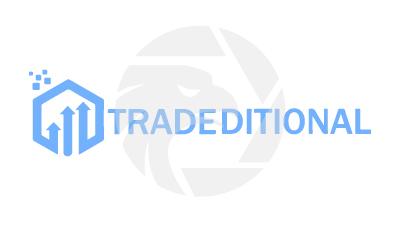 Tradeditional