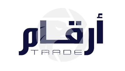 Arqaam Trade