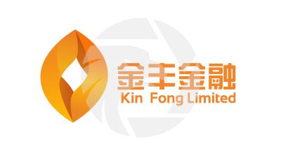 Kin Fong