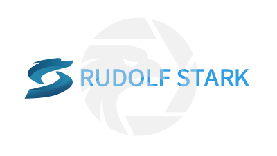RUDOLF STARK