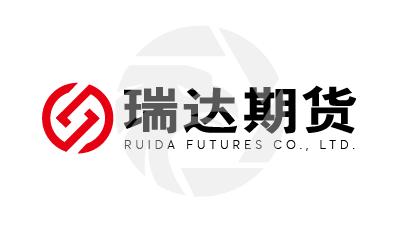 RUIDA FUTURES
