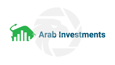 Arab Investments