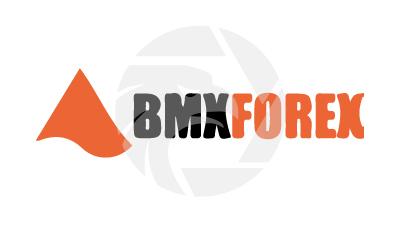 BMX FOREX