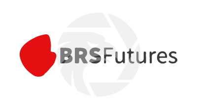 BRS Futures