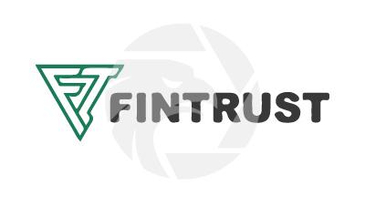 Fintrust