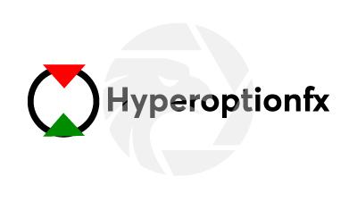 Hyperoptionfx