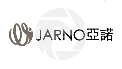 JARNO