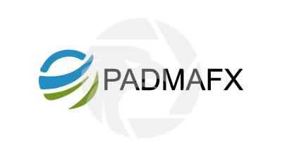 padmafx