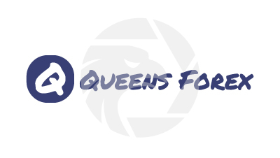 QUEENS FOREX TRADING