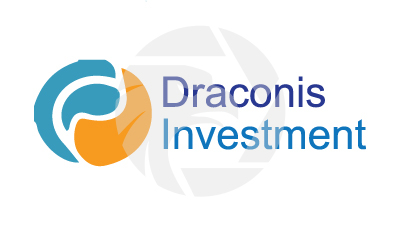 Draconis Investment