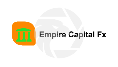 Empire Capital Fx