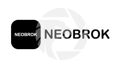 NEOBROK