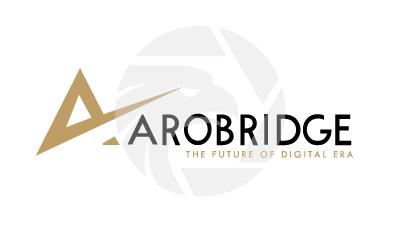Arobridge