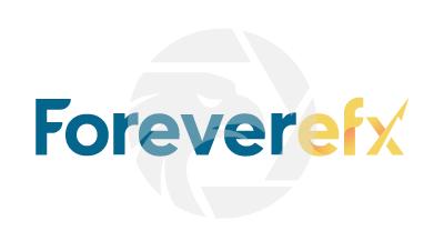 ForevereFX