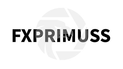 FXPRIMUSS